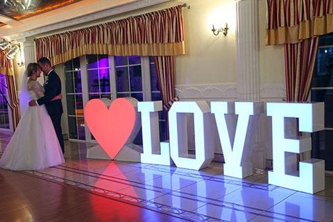 litery love czy było warto