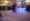 Opinia po weselu – SuperPakiet trzech atrakcji weselnych